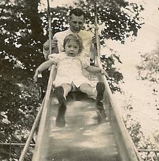 slide1947