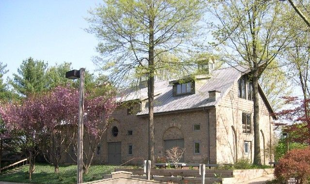 olivers carriage house (2)